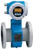 Flow - Electromagnetic Flowmeters -- Promag 50W/53W