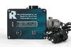 Digital Ball Banking Indicator -- RDS7-BB -- View Larger Image