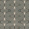 Crazy Eights Jacquard Fabric -- R-Groove -- View Larger Image