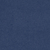 Armada Vinyl Upholstery Fabric -- VT-201 - Image