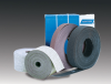 Screen-Bak® Durite® Q421 Roll -- 66261107270**
