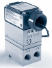 Multifunction Supply Manifold Type 925 -- 438-544-007 -- View Larger Image
