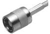 TE Connectivity 414618-2 SMB RF Connectors -- 414618-2
