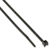 Cable Ties and Cable Lacing -- 1436-1101-ND -Image