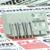 SPEED CONTROLLER SMALL 200-240V 50-60HZ -- 160MMA1