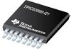 TPIC83000-Q1 Automotive Catalog Pressure Sensor Signal Conditioner -- TPIC83000IPWRQ1