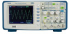 B&K Precision 2532B Digital Oscilloscope, 40 MHz -- GO-20043-59