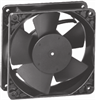 IP68 Rated Axial DC Fans -- 4114 NXHHU -Image