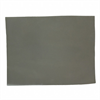 Thermal - Pads, Sheets -- 1168-PCM20G-400-300-0.18-ND - Image