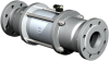 2/2 Way Direct Acting Coaxial Valve -- FK 80 - Image