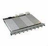 AXIe Vector Signal Transceiver -- mA-6806