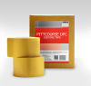 DPC Jointing Tape -- PITTCOURSE™ -Image