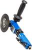 Angle Sander -- RA14S-125PA5-IMP