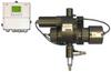 UV Nitrate Monitor -- AV455 -Image