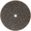 Bear-Tex® NEX Unified Wheel -- 66261014919 - Image