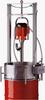 High Viscosity Liquid Pump -- VISCOFLUX