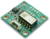 Tilt Sensor Module Dual-axis Digital Output -- SCA1900 -Image