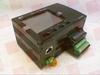 OMRON ZFX-C15 ( CONTROLLER PNP ) -Image
