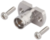 Coaxial Connectors (RF) -- SF1211-66344-2S-ND -Image