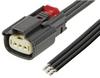Rectangular Cable Assemblies -- 900-2162811031-ND -Image