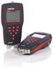 Handheld Pressure Calibrator -- HPC552Ex