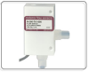 Adjustable Flow Switch -- M-200-T