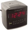 Wireless Cube Clock Radio Hidden Camera with U..