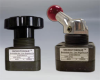 518 & 526 Series Microtorque® Valves
