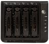 StarTech.com SAT3540ER2 Hard Drive Array -- SAT3540ER2