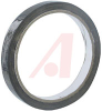 Tape; Anitstatic Conductive Shielding Grid; 0.5 in. + 0.030 in.; 3 in.; 36 m -- 70213840 - Image