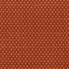 Diamond Dot Fabric -- R-Patton -- View Larger Image