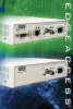 Universal Chassis System -- 1020 & 1030E - Image