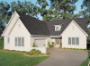 Berkshire® Collection Shingles - Image
