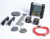 Easy-Laser® D480 Shaft Alignment Equipment -- TB-SA780325