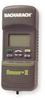 Monoxor III CO Analyzer,0-2000 PPM -- 4LU64