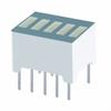 LEDs - Circuit Board Indicators, Arrays, Light Bars, Bar Graphs -- XGURX5D-ND