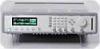 80 MHz, Single Channel Pulse/Pattern Generator with Qty 1 81105A -- Keysight Agilent HP 81104A