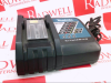 BATTERY CHARGER 7.2-18VAC -- DC18RC