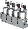 co-ax® Module -- PCS-1 15