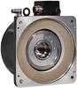 RDD-Series RDB 480V AC Rotary Servo Mtr -- RDB-B29034-3B72AA
