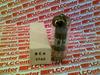 RCA 5763 ( VACUUM TUBE 750MA 6V ) -Image