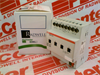 ASEA BROWN BOVERI 2CDG-110-063-R0011 ( SWITCH ACTUATOR 4FOLD 16AMP ) -- View Larger Image