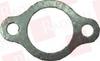 GENERAC 0C4138 ( GASKET, EXHAUST PORT ) -Image