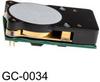 CozIR®-LP2 5000ppm CO2 Sensor -- GC-0034 -Image