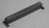 Card-Edge and Backplane Connector -- 120521-1 - Image