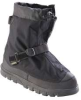 Winter Boots,ens,M,Buckle,Plain,1PR -- 3RJV8