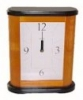 Wireless Desk Clock Hidden Camera 2.4Ghz