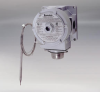 Explosion Proof Temperature Switches -- Series TXR & TXL