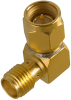 Coaxial Connectors (RF) - Adapters -- J632-ND -Image