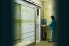 Profiler®-ICU Corridor Smoke-Rated -- A10.24